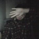 Foto del profilo di magone