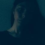 Foto del profilo di Valentina