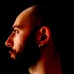 Foto del profilo di dvond