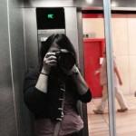 Foto del profilo di bally