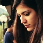 Foto del profilo di Matilde