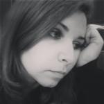 Foto del profilo di irisversari