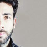 Foto del profilo di Francesco BSorrentino
