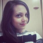 Foto del profilo di Valentina92