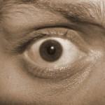 Foto del profilo di carlolagorio