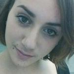 Foto del profilo di giuliagalletti