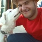 Foto del profilo di donepezil