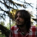 Foto del profilo di JohanRazev