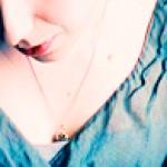 Foto del profilo di amechan84