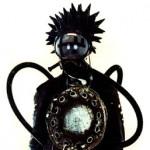 Foto del profilo di Faust