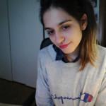Foto del profilo di monihaaa