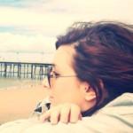 Foto del profilo di chiara92