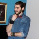 Foto del profilo di Hamza