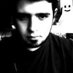 Foto del profilo di xcrippler