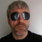 Foto del profilo di shabby