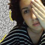 Foto del profilo di valeriasantamaria