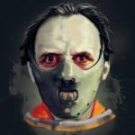 Foto del profilo di DarkBrain