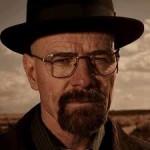 Foto del profilo di heisenberg222