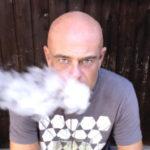 Foto del profilo di lomba64