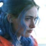 Foto del profilo di Alicia