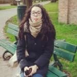Foto del profilo di atata91
