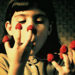 Foto del profilo di asiamguggino