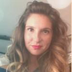 Foto del profilo di sfrigola