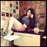 Foto del profilo di milai