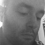 Foto del profilo di stahlreaper