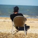 Foto del profilo di gio_inquieto