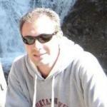 Foto del profilo di paologuadagno75