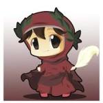 Foto del profilo di duranta