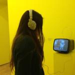Foto del profilo di monycaaa