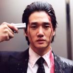 Foto del profilo di Makishima