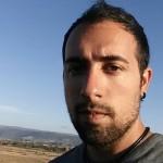 Foto del profilo di Nikior