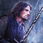 Foto del profilo di Aragorn