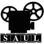 Foto del profilo di Saul