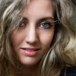 Foto del profilo di Giulia Salvo