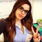 Foto del profilo di hottina92
