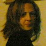 Foto del profilo di ladyjessi