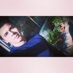 Foto del profilo di Leonardo Brocchi