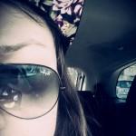 Foto del profilo di IamCindy
