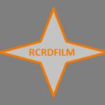 Foto del profilo di RCRDFILM