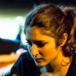 Foto del profilo di Luciacle