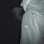 Foto del profilo di Percival7