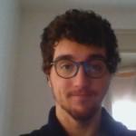 Foto del profilo di Filippo Munari