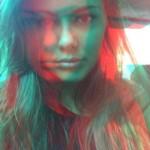 Foto del profilo di Angela Ruberti