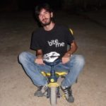 Foto del profilo di Luca Corrado
