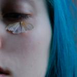 Foto del profilo di Gothic Mermaid