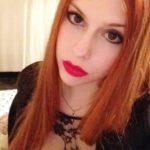 Foto del profilo di sadandbeautifulworld